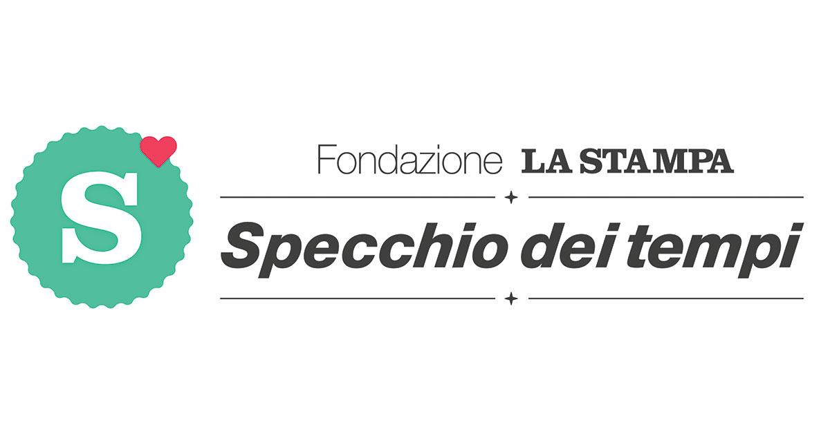 Fondazione la stampa specchio dei tempi - La stampa specchio ...