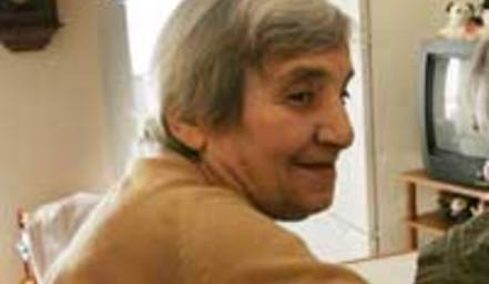 Tredicesime un aiuto a 2000 anziani - Specchio dei tempi offerte ...