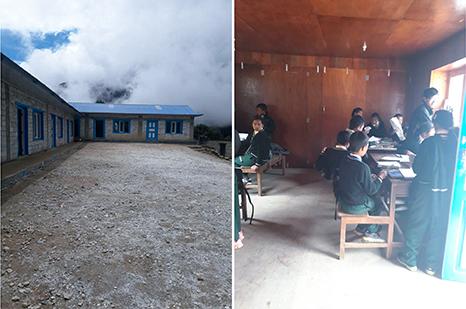 nepal-combo2