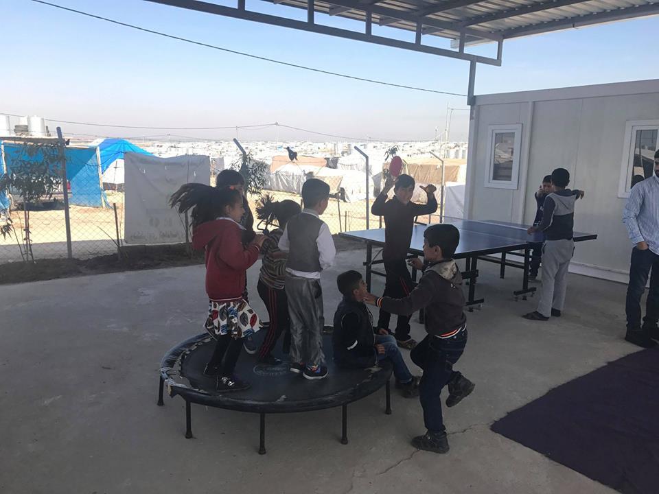La pasqua di specchio a torino in somalia in iraq - Specchio dei tempi torino ...