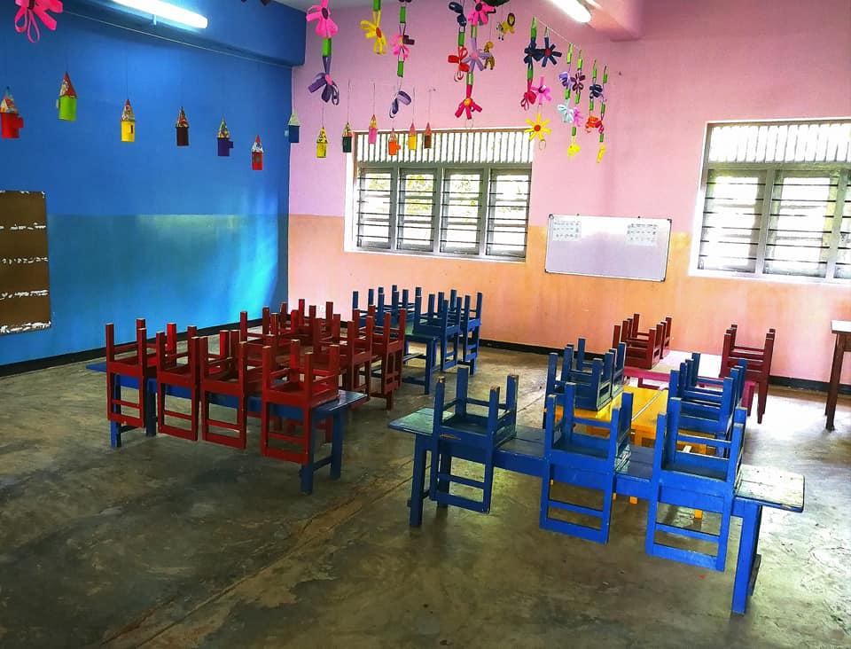 scuola-sri-lanka-negombo