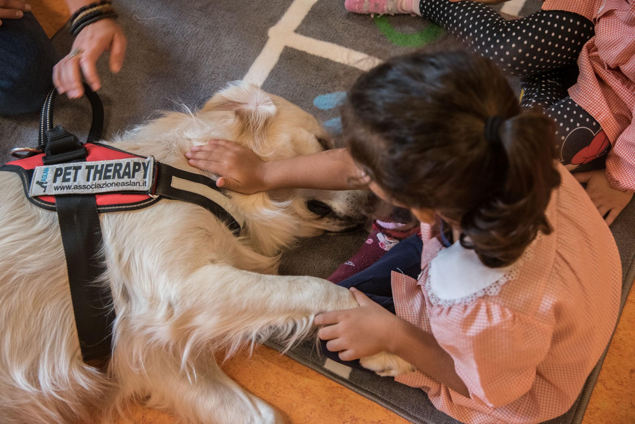 benefici-della-Pet-Therapy