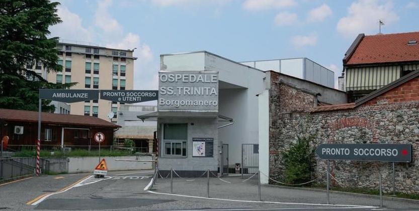 ospedale-borgomanero-novara