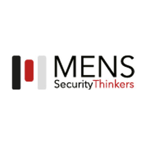 mens-security