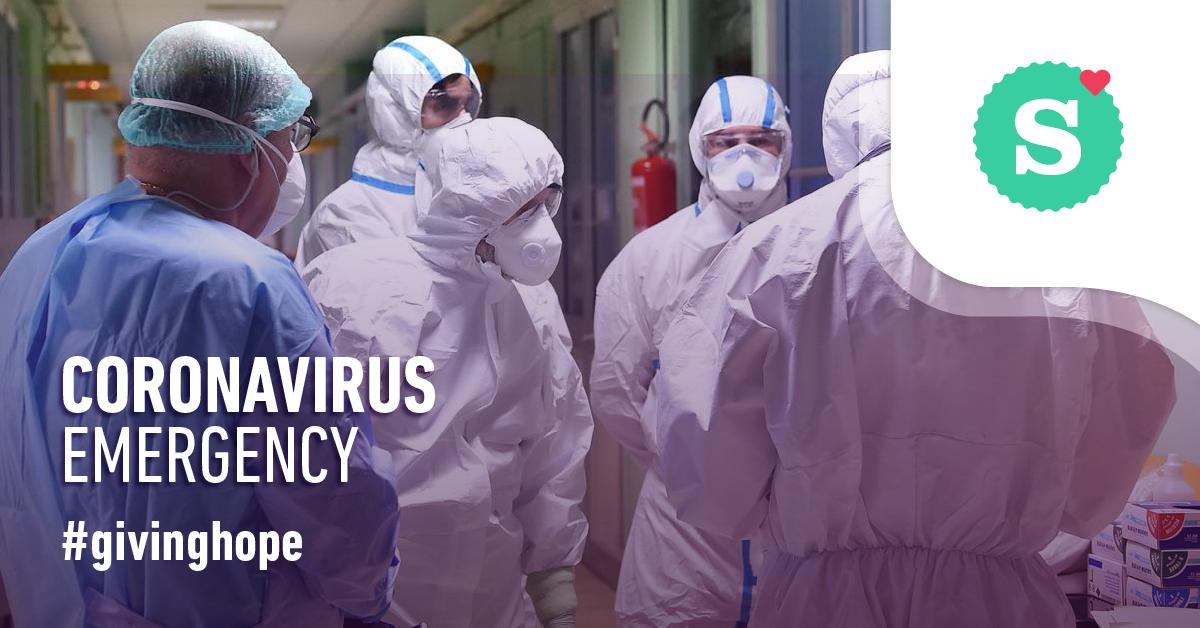 coronavirus-emergency-italy